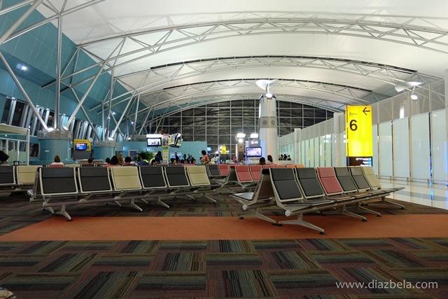 menginap-di-bandara-haneda