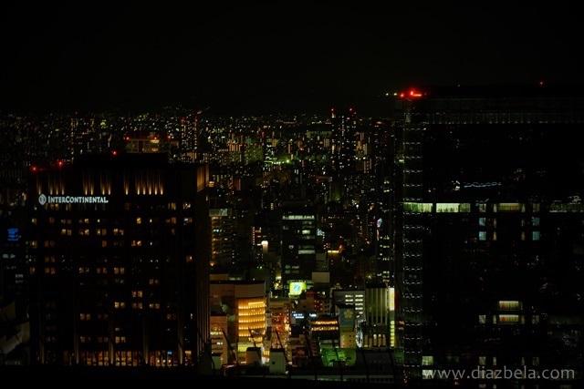 umeda-sky-building-osaka