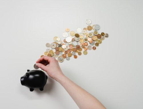 kenapa-harga-emas-naik