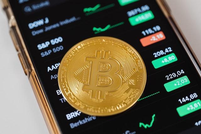 Ketahui 5 Hal Ini Sebelum Memutuskan Untuk Investasi Cryptocurrency!