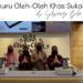 Berburu Oleh Oleh di Sukabumi